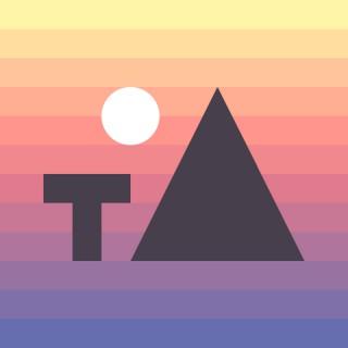 TOA.life Podcast