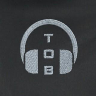 TobRadio: Sports | Internet | Humor