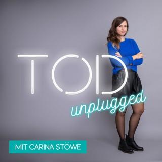 TOD unplugged – Totschweigen war gestern