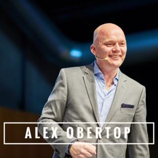 Alex Obertop