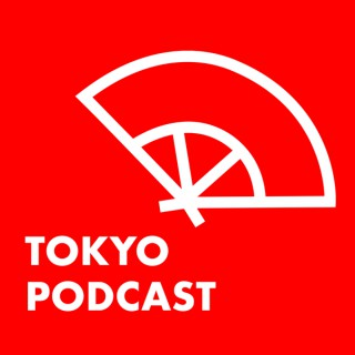 Tokyo Podcast