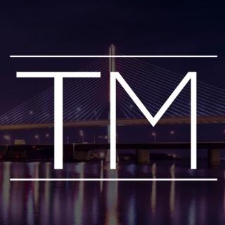 Toledo Matters Podcast