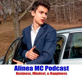 Alinea MC Podcast