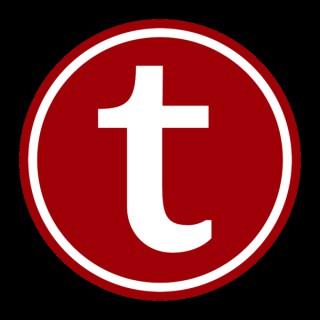 TouringPlans Podcast