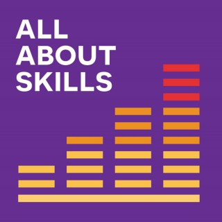 All About Skills!