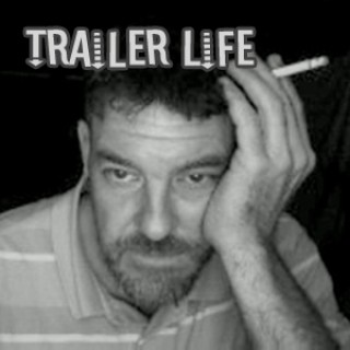 Trailer Life Podcast
