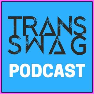 Trans SWAG A Show For Transgender Men - FTM