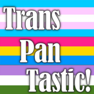 TransPanTastic: Transgender parenting, work, marriage, transition, and life!