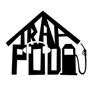 Trap Pod