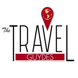 The Travel (Guy)des