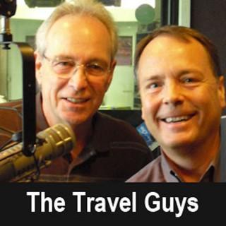 Travel Guys Radio