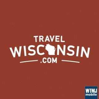 Travel Wisconsin
