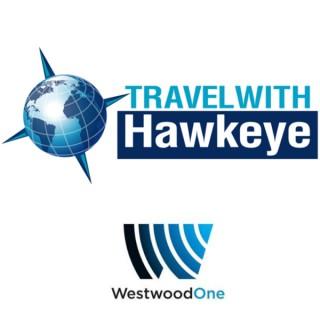 Travel With Hawkeye