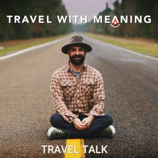 Travel With Meaning