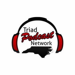 Triad Podcast Network