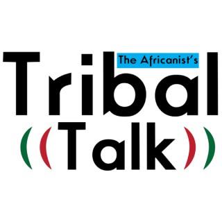 Tribal Talk