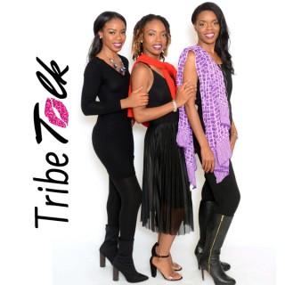 TribeTalk Radio Show