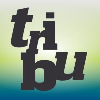 Tribu - La 1ere
