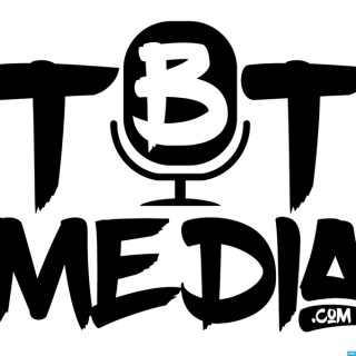 Truth B Told Podcast