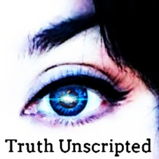 Truth Unscripted