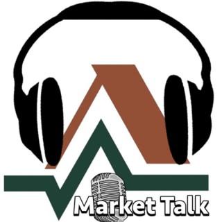 Allendale Market Talk
