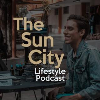 TSC Lifestyle Podcast