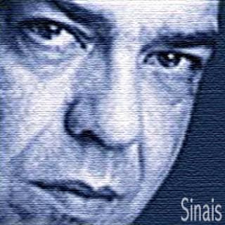 TSF - Sinais - Podcast