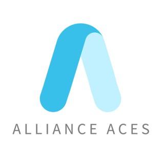 Alliance Aces