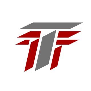 TTTMedia: Talk That Talk Podcast