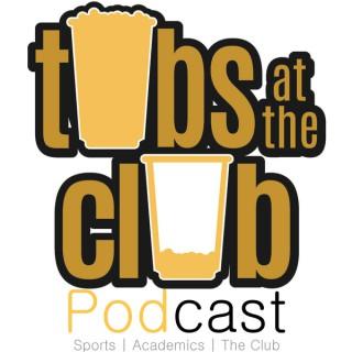 Tubs At The Club