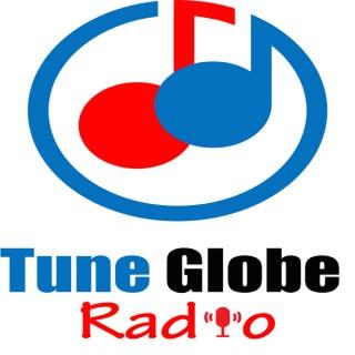 Tune Globe Radio