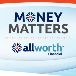 Allworth Financial's Money Matters