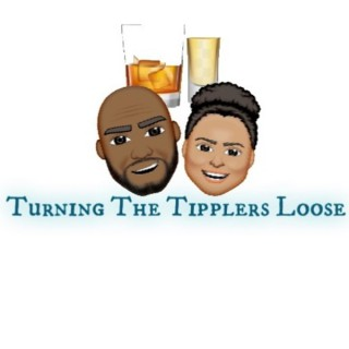 Turning The Tipplers Loose