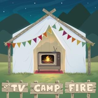The TV Campfire
