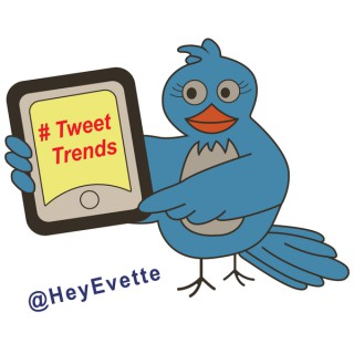 Tweet Trends