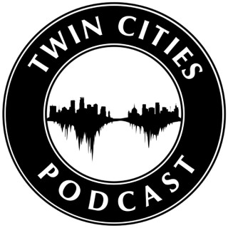 Twin Cities Podcast