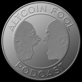 Altcoin Fool   Altcoin Investing & Philosophy   Cryptocurrency  News & Tech