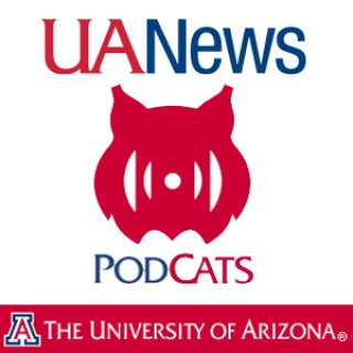 UA News PodCats