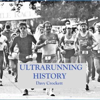 Ultrarunning History