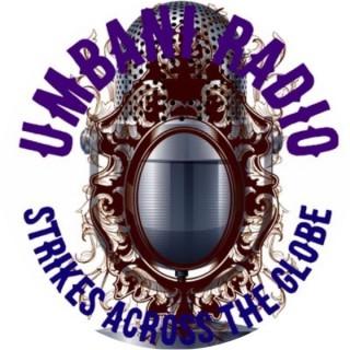 Umbani Radio Podcasts
