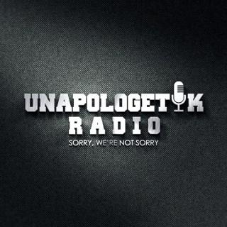Unapologetik Radio