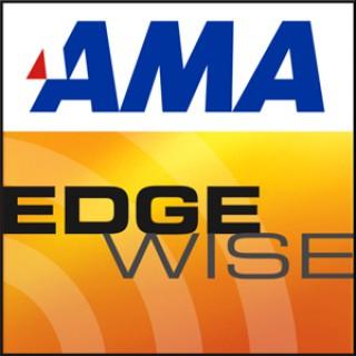 AMA Edgewise » AMA Edgewise