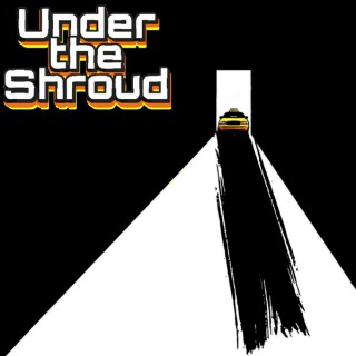 Under The Shroud