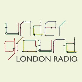 Underground London Radio