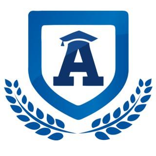 AmazingAlumni Podcast