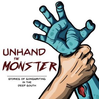 Unhand the Monster