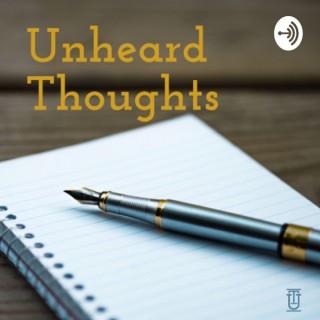 Unheard Thoughts