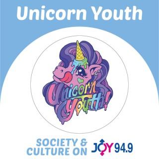 Unicorn Youth