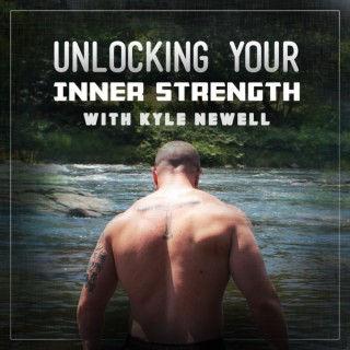 Unlocking Your Inner Strength