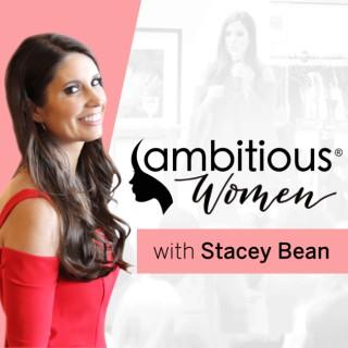 Ambitious Women Radio